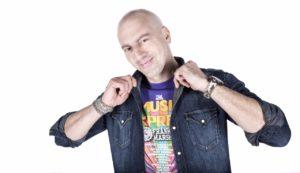 chicco-giuliani-radio-deejay-intervista-consulenza-radiofonica-angelo-andrea-vegliante-speaker