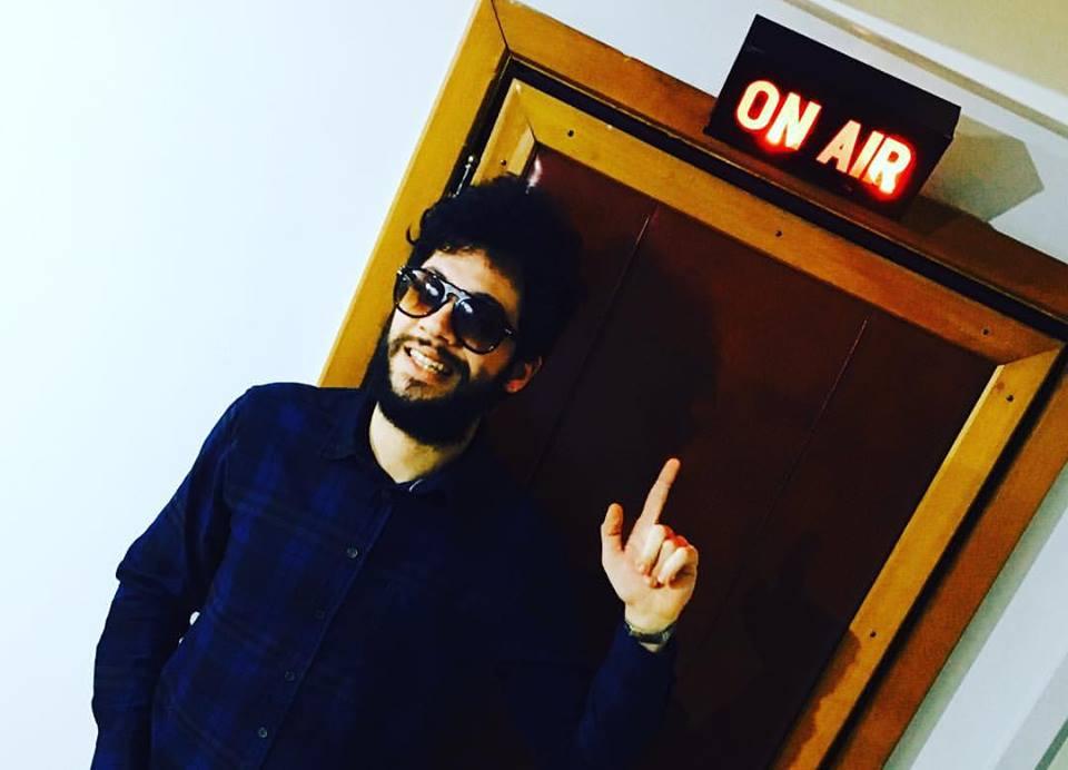 alessandro-corsi-intervista-consulenza-radiofonica-angelo-andrea-vegliante-on-air-radio
