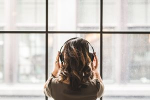 aircheck-consulenza-radiofonica-angelo-andrea-vegliante-servizio-on-air-radio