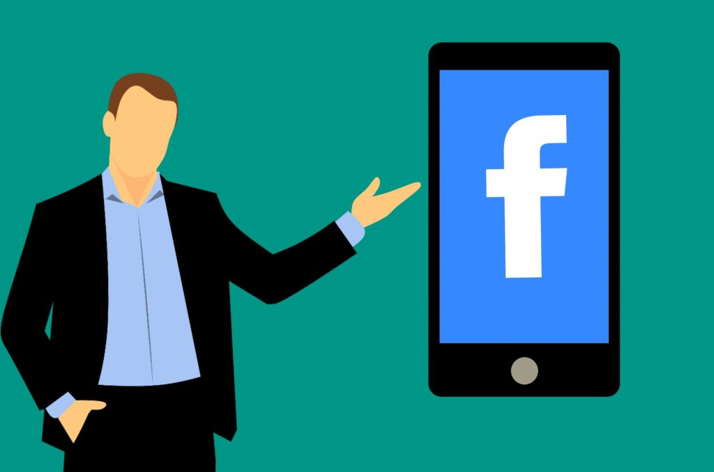 facebook-ads-radio-vegliante