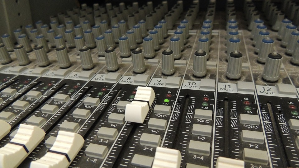 format-musica-consulenza-radiofonica