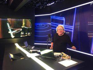 Frederik-Radio-Norba-consulenza-radiofonica