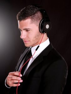 talent-scout-consulenza-radio