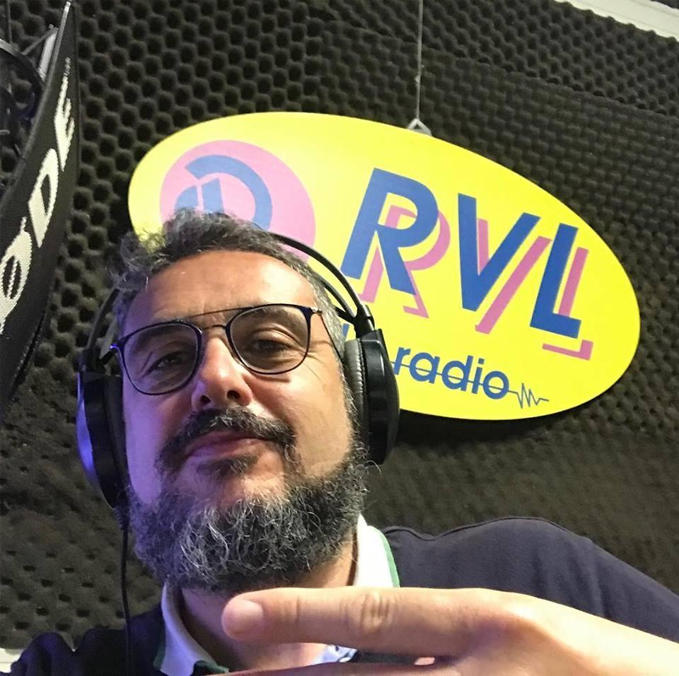 piero-pratesi-rvl-consulenza-radiofonica-intervista