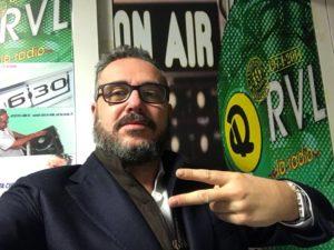 rvl-radio-pratesi-intervista