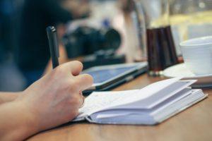 intervista-format-consigli-consulenza-radiofonica