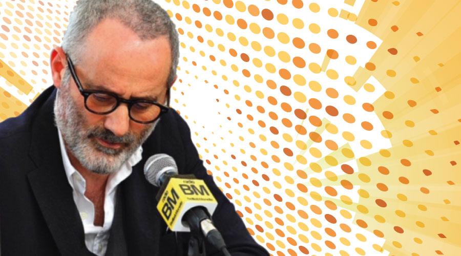 labozzetta-consulenza-radiofonica-intervista-vegliante-angelo-andrea