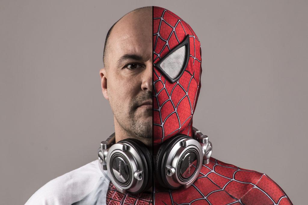 dj-osso-intervista-consulenza-radiofonica-m2o