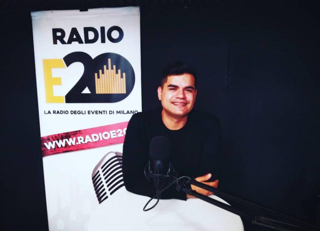 luis burattin-radio e20-consulenza radiofonica-intervista-soddisfazione dei clienti-dicono di noi