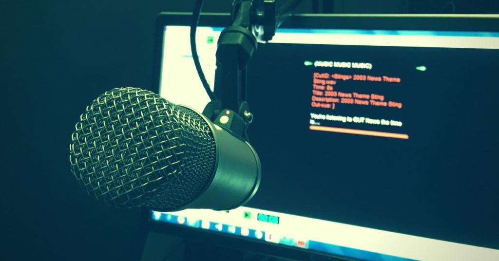 nascita-web-radio-storia-consulenza-radiofonica