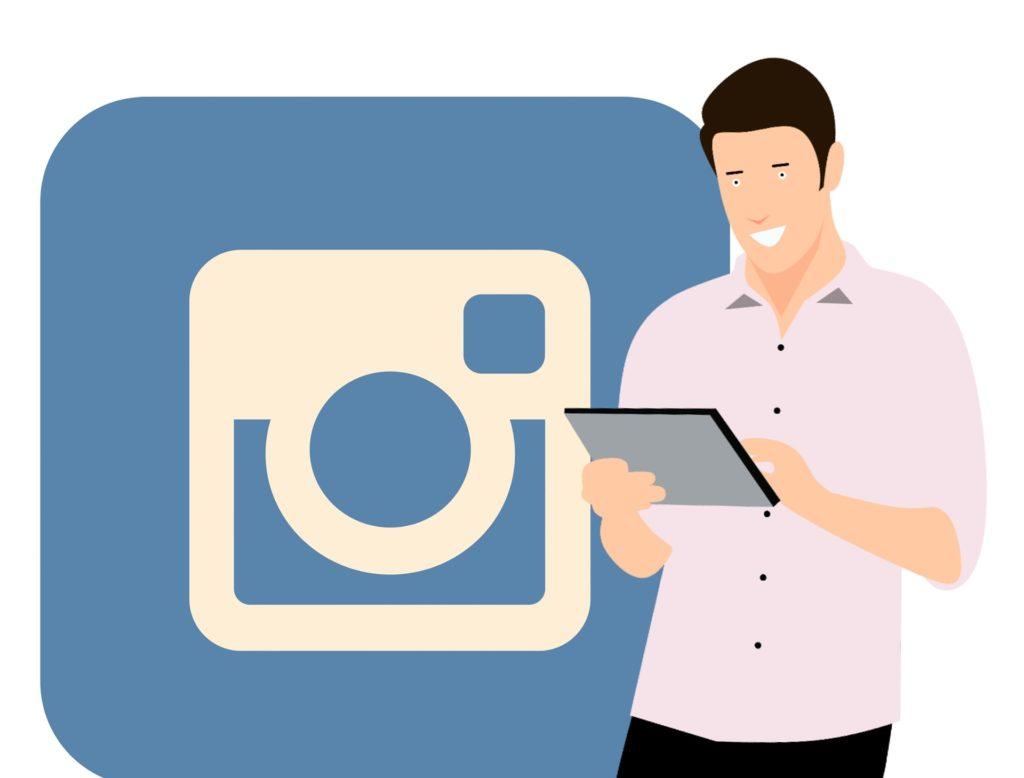 stories-social-network-instagram-consulenza-radiofonica