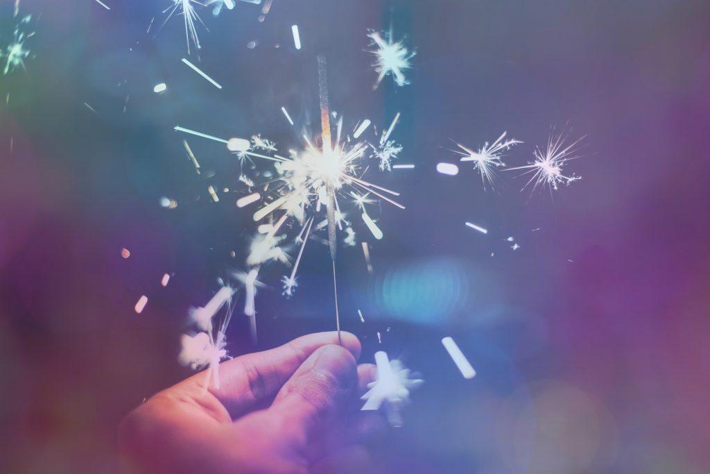capodanno 2019-capodanno-capodanno con le radio-dimensione suono roma-davide berton-nicola perilli-intervista