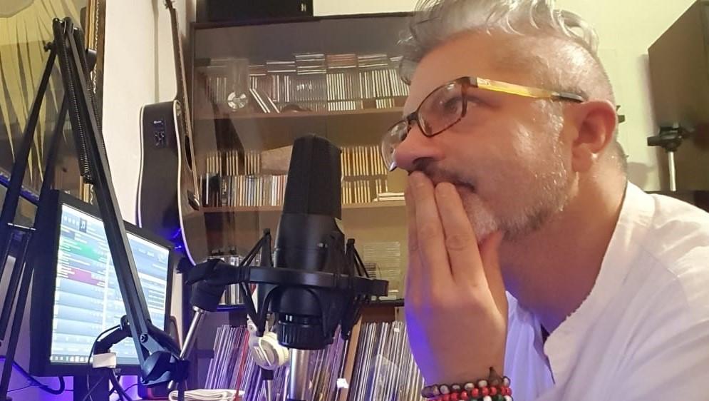 coolzone web radio-intervista-ciro romano-i servizi di consulenza radiofonica-consulenza radiofonica