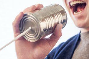 dizione in radio-consulenza radiofonica-diretta-corso di dizione-scuola di dizione-ascoltare radio