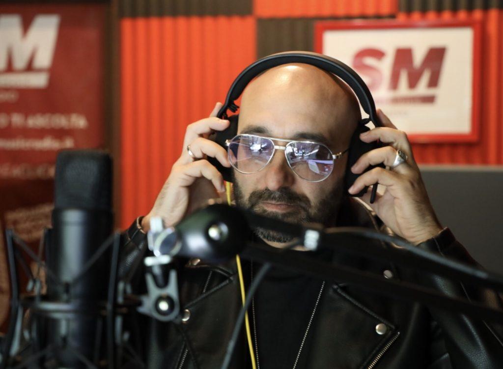 dj marietto-marietto dj-this is top marietto dj-this is top dj marietto-this is top silvermusic radio-consulenza radiofonica-intervista dj marietto