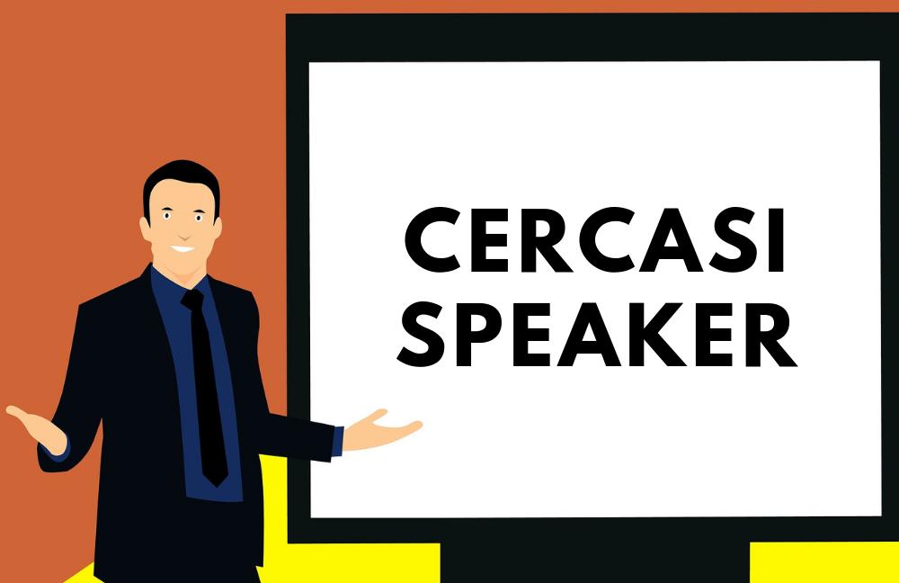 cercasi speaker-speaker lavoro-lavoro in radio-radio speaker lavoro-consulenza radiofonica