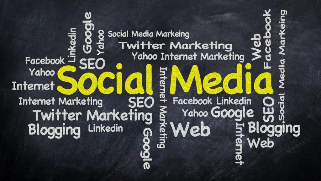 social network per le radio-radio social media-radio social network-consulenza radiofonica-consulenza con il ceo