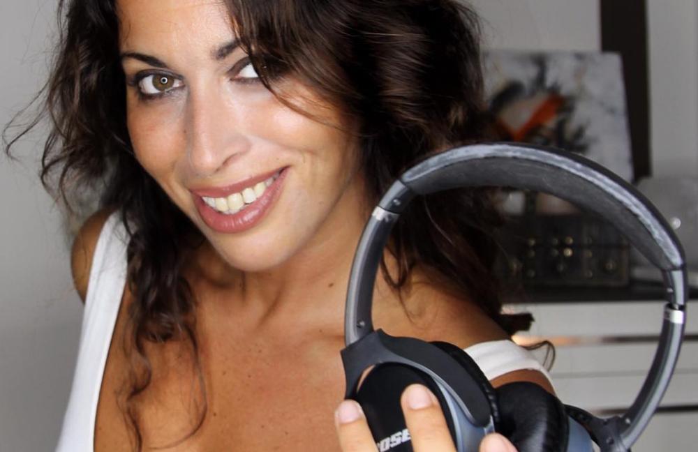 ilaria cappelluti-ilaria cappelluti radio kiss kiss-consulenza radiofonica-intervista ilaria cappelluti-radio 101 ilaria cappelluti-radio delta 1 ilaria cappelluti