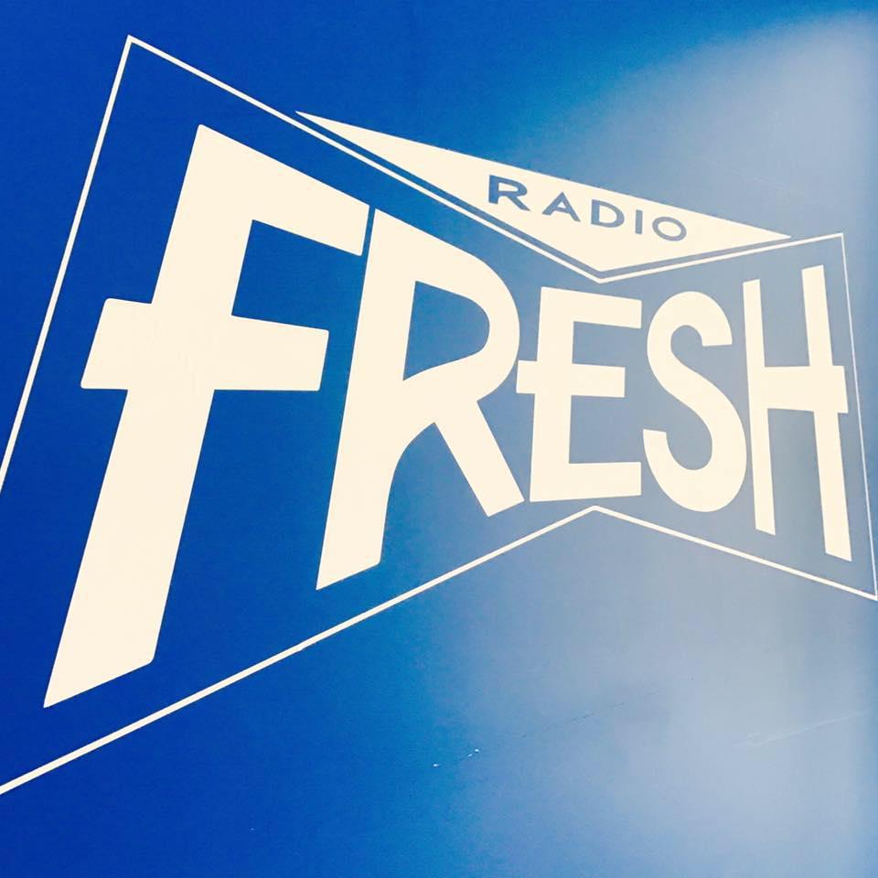 Radio Fresh entra nell'orbita della concessionaria  Publimedia Italia