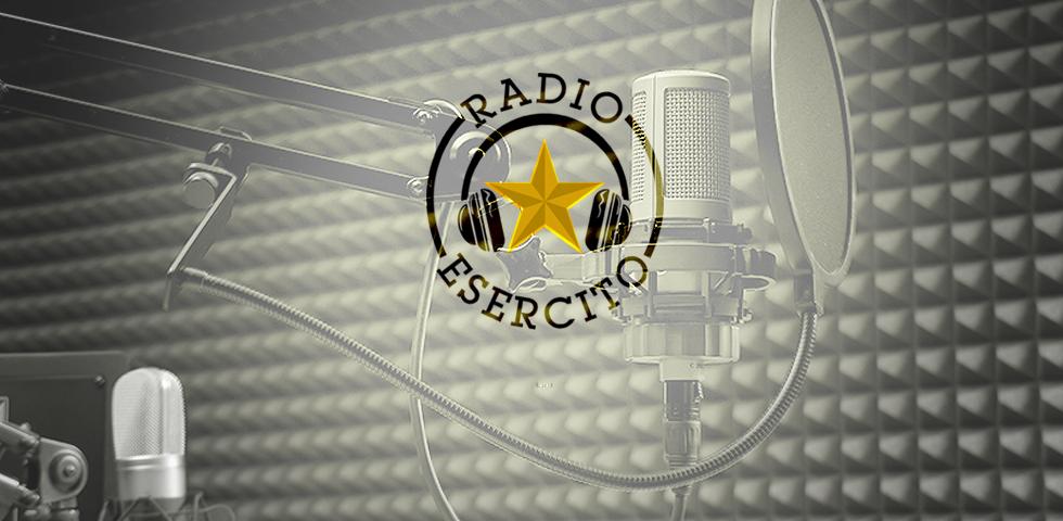 Radio Esercito Italiano