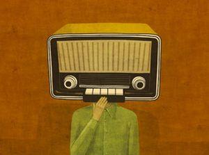Il ruolo degli ascoltatori nel morning show