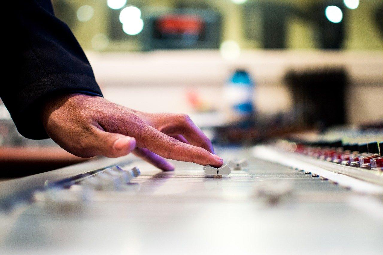 etichetta italiana con maggiore market share del 2019 consulenza radiofonica