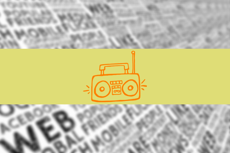 binomio brand bouquet e all news consulenza radiofonica
