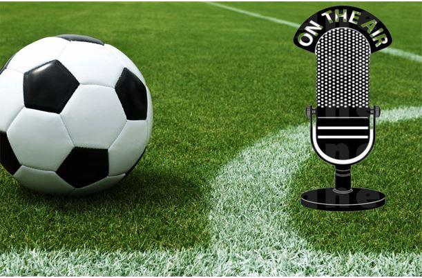 Radio e Calcio