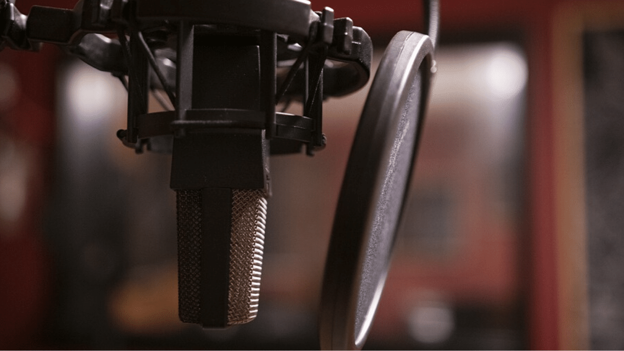 Radio donne Afghanistan