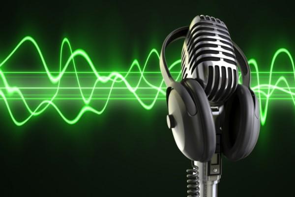 Pubblicità in radio