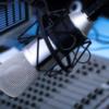Quelli della notte: i segreti del late show radiofonico