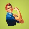 Che potere hanno le donne in radio? Ecco alcuni esempi illustri