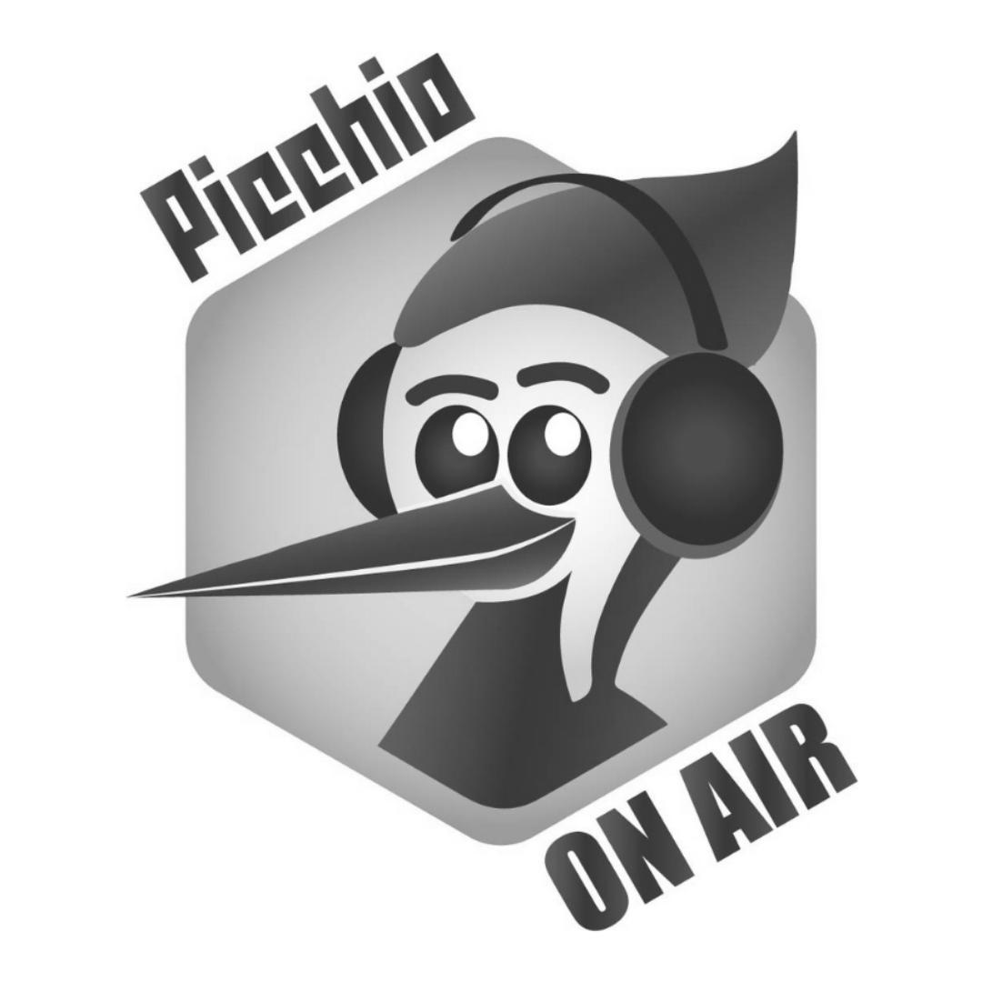 Radio Picchio