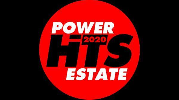 Power Hits RTL