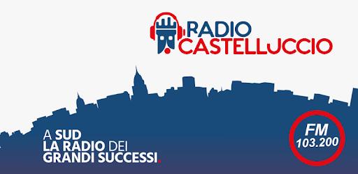 Radio Castelluccio Campania