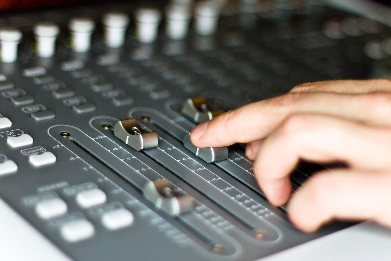consigli palinsesto radio