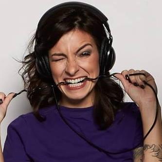 rossella pivanti intervista festival del podcasting 2020