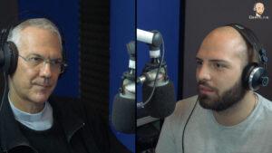 Consulenza Radiofonica, BerAlive in diretta