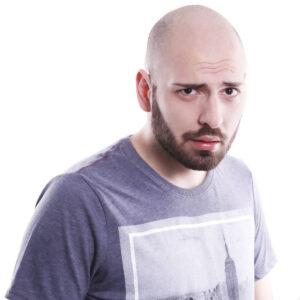 Consulenza Radiofonica, Berardino Iacovone presenta BerAlive