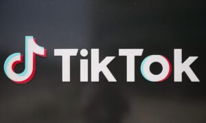 TikTok radio