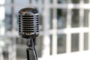 radio e coronavirus cambia business