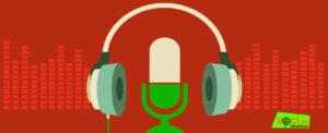 microfono voci.fm radio