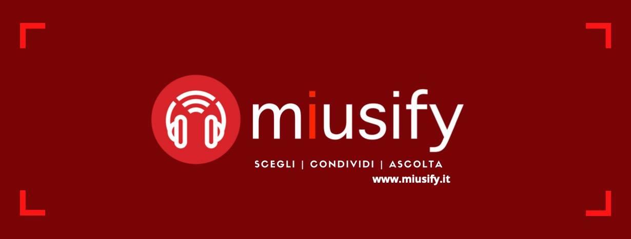 miusify claim