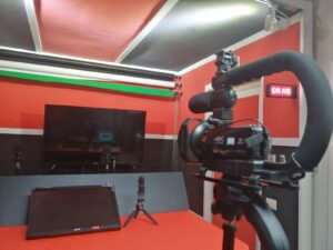miusify studio