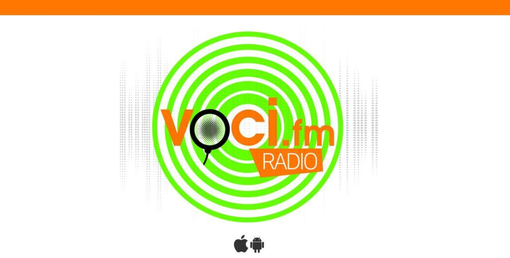voci.fm radio
