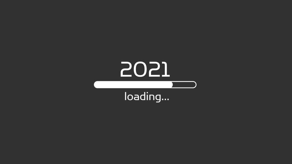 futuro radio 2021