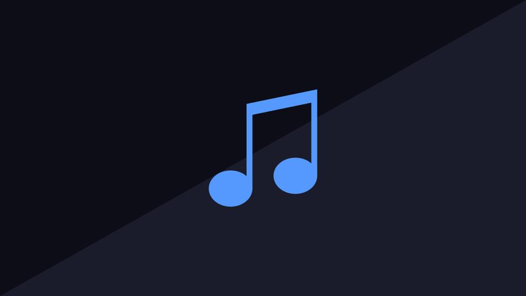 musica in streaming influenza radio
