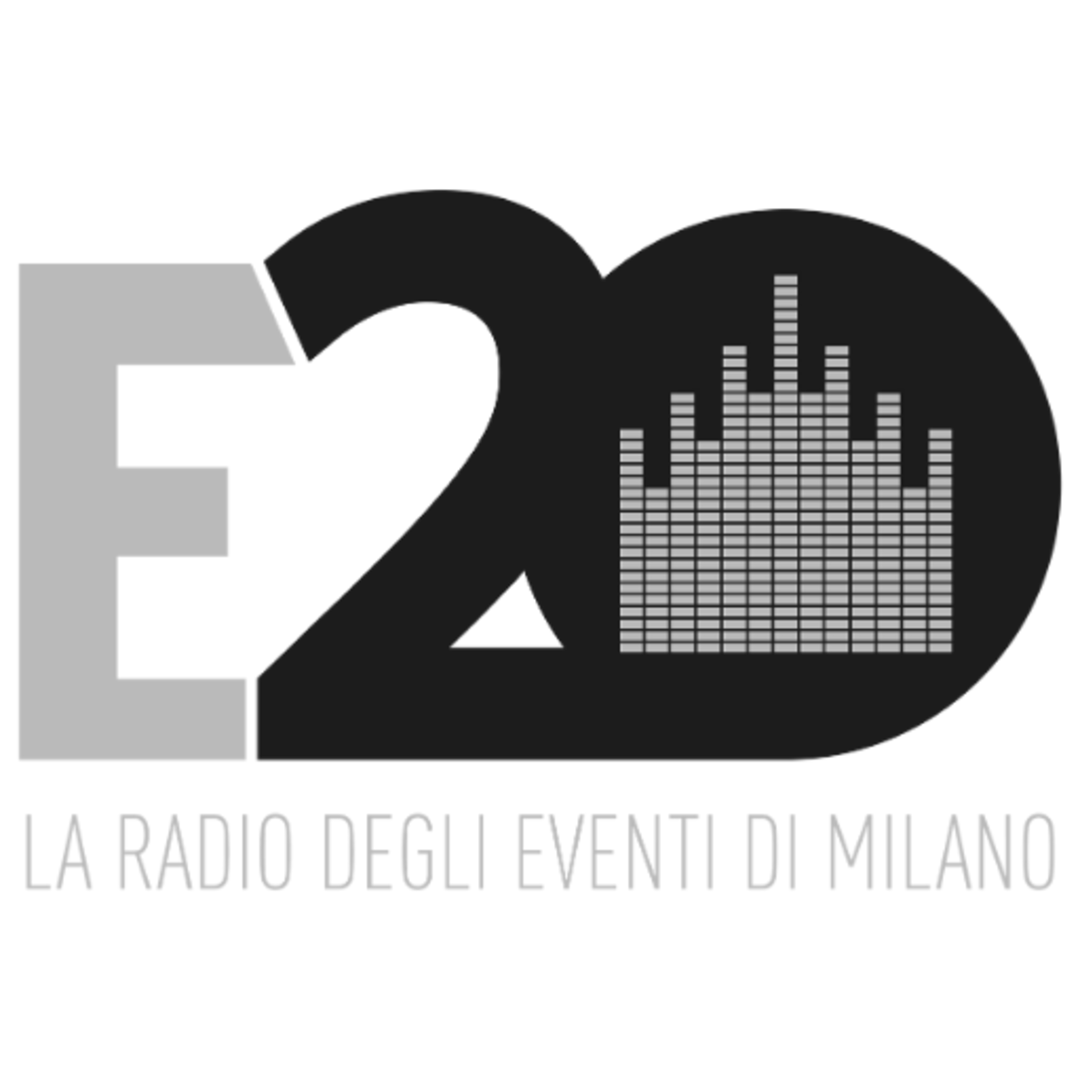 Partners Consulenza Radiofonica