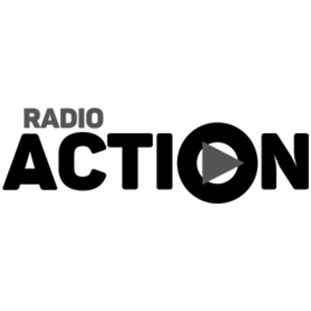 Radio Action