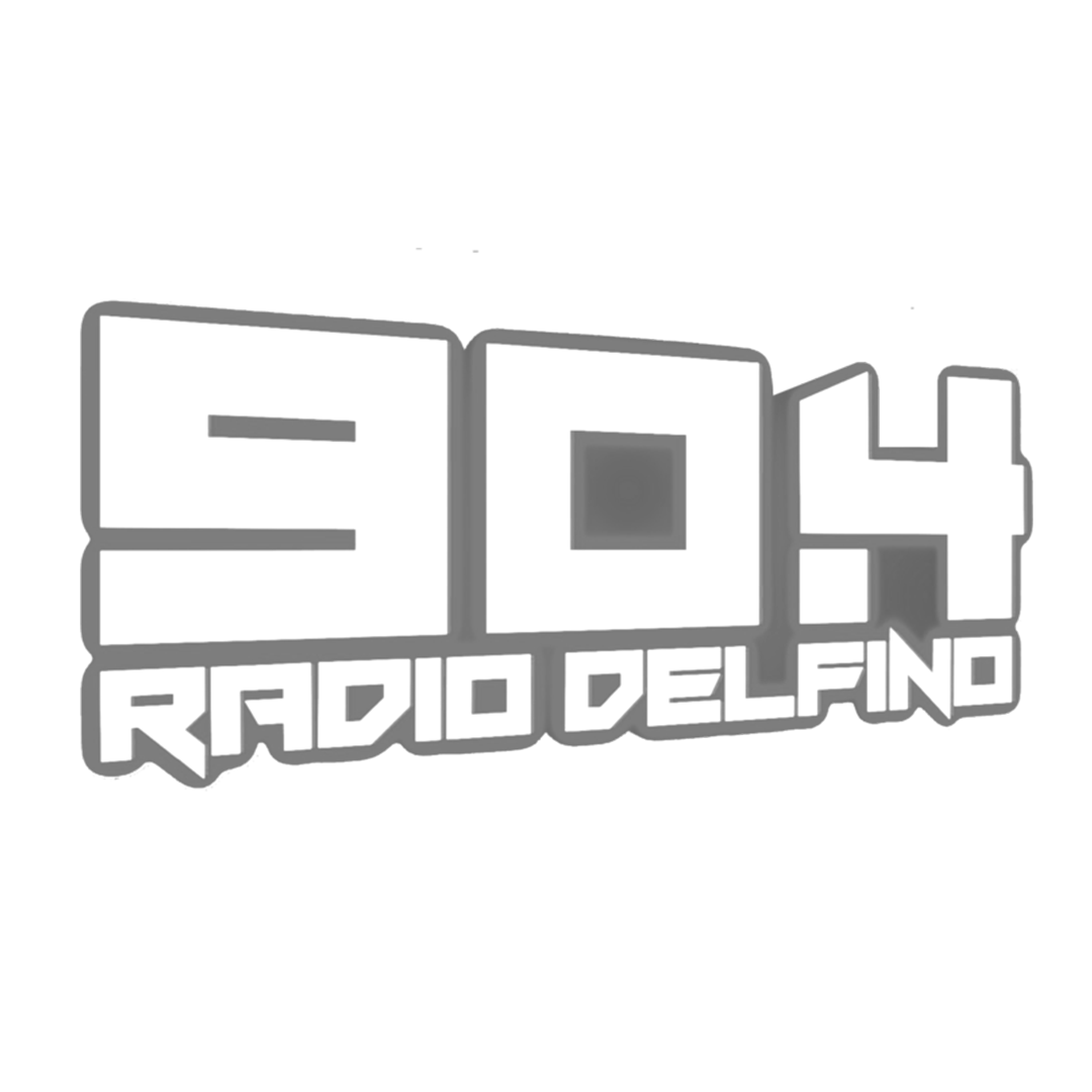 Radio Delfino
